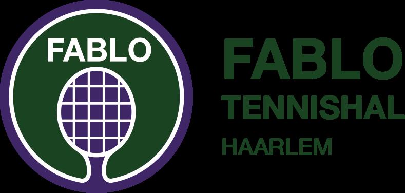 Fablo Tennishal