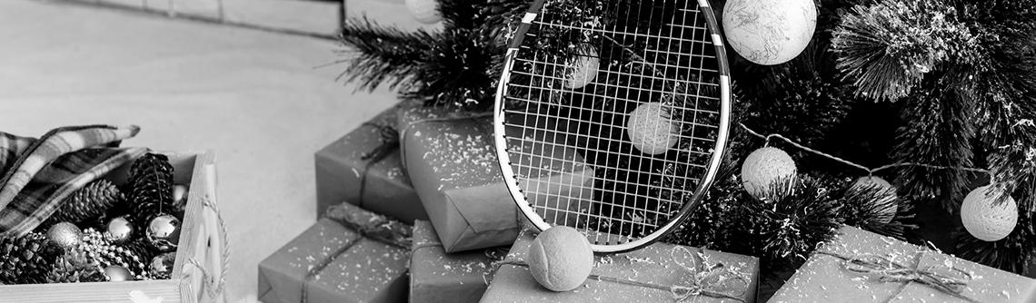 kersttoernooi fablo tennishal